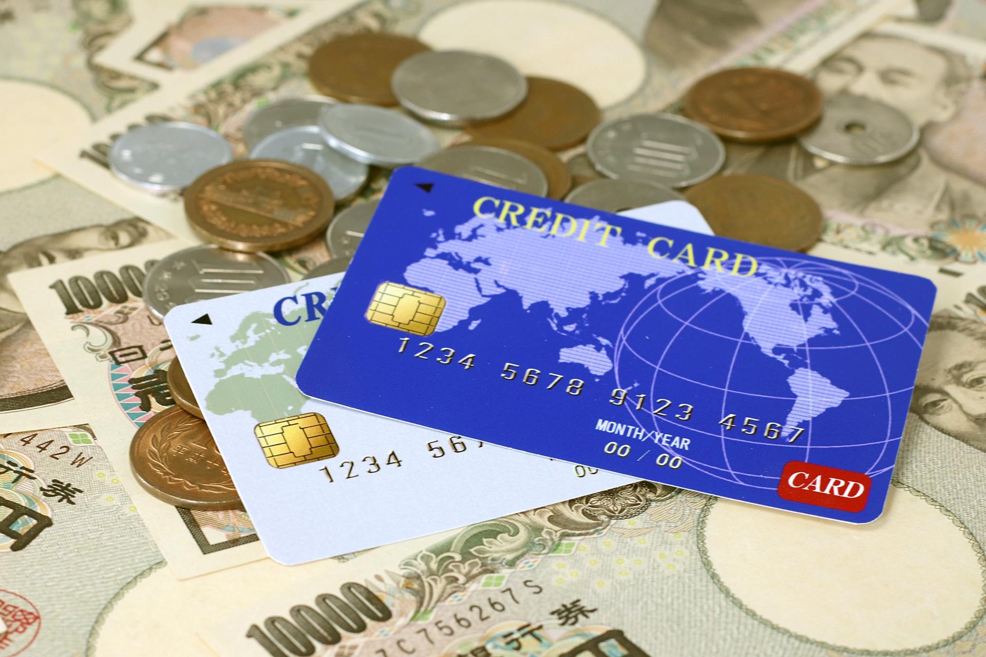 JCBギフトカードはクレジットカードや携帯キャリア決済で購入できる?