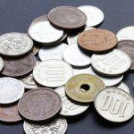 dカードプリペイドやドコモケータイ払い(キャリア決済)を使う時に手数料はかかる?
