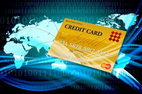 dカードプリペイドの使い方|現金が無くてもドコモケータイ払いからチャージ可能