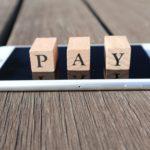 ソフトバンクカードの使い方 ソフトバンクまとめて支払い(キャリア決済)からチャージ!