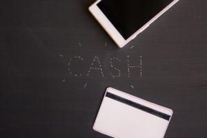 dカードプリペイドとドコモケータイ払い(キャリア決済)を活用してポイントをゲット!