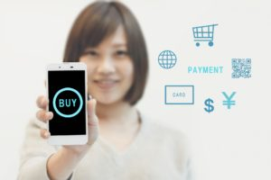 便利なソフトバンクカード|ソフトバンクまとめて支払い(キャリア決済)やコンビニから入金可能