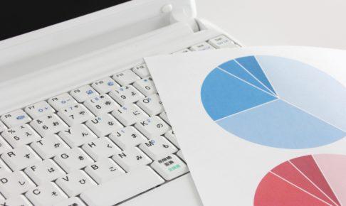 ソフトバンクカードとソフトバンクまとめて支払い(キャリア決済)の機能を比較!