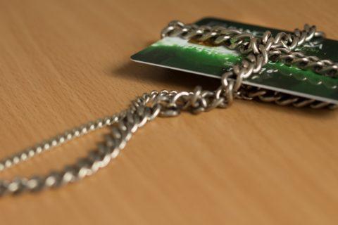 ソフトバンクまとめて支払い(キャリア決済)やソフトバンクカードは未成年でも安全に使える?