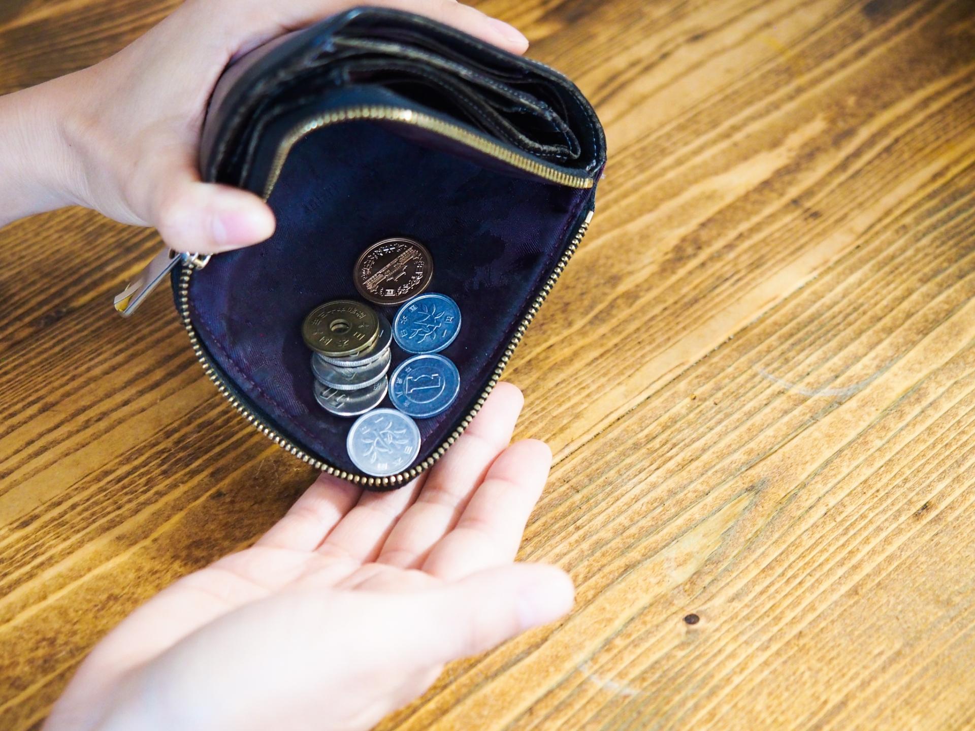 ソフトバンクまとめて支払い(キャリア決済)やソフトバンクカードの使い過ぎ防止策