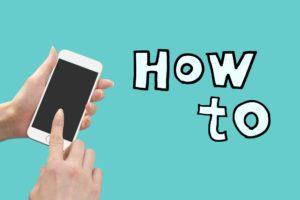 auかんたん決済(キャリア決済)・auウォレットはアプリで管理できるから人気