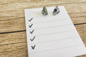 ソフトバンクまとめて支払い(キャリア決済)・ソフトバンクカードを使い始めるときに必要な準備