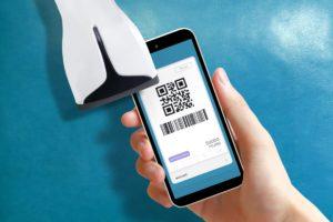 クレジットカードがなくても可!ドコモケータイ払いなどで後払い決済できるバンドルカード